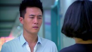 小新妈妈劝杜淳离开女儿!这话也太扎心了吧!