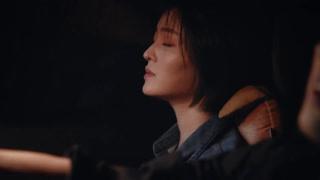《极速救援》王佳宇这颜值,我可以嗑一年