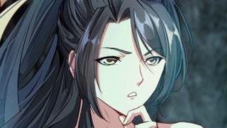 风姐姐让石弋轩单独去猎杀魔兽 增强自身的实战经验