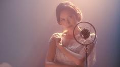北京·纽约  片段之林志玲秀歌声