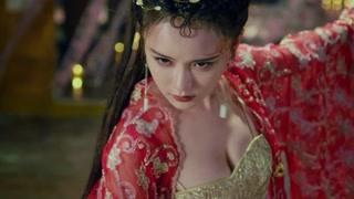 """《大梦西游4》这女人的""""凶器""""我服!"""