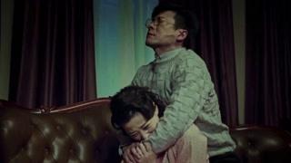 《面具》祖峰x梅婷和你在一起的每一天都是情人节