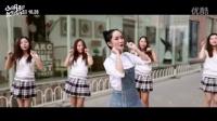 《小明和他的小伙伴们》洗脑MV