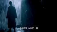 《神探夏洛克》卷福瀑布决斗莫娘 获华生及时搭救