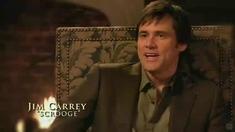 圣诞颂歌 制作特辑之Jim Carrey
