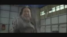 夺帅 剧场版预告片1