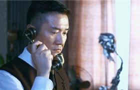 【我的绝密生涯】第22集预告-无缘夫妇的最后一通电话