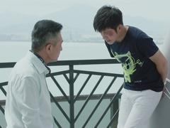 亲密的搭档第40集预告片