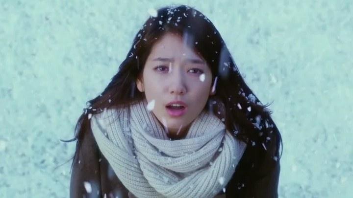 7号房的礼物 MV:杜德伟演唱中文主题曲《你那边的世界》