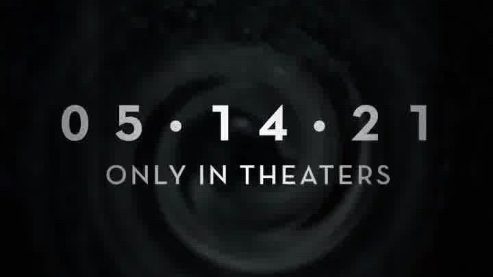 电锯惊魂9:漩涡 预告片5:定档版