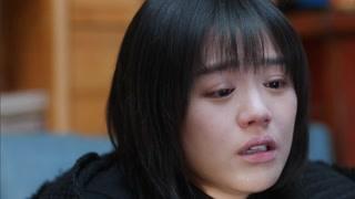 福子与郝泽宇摊牌 马思纯嚎啕大哭令人痛心