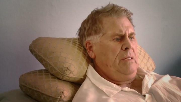 罗斯福:美国混蛋 预告片:限制级