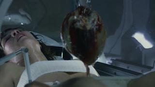 自己做流产手术生虫子教程