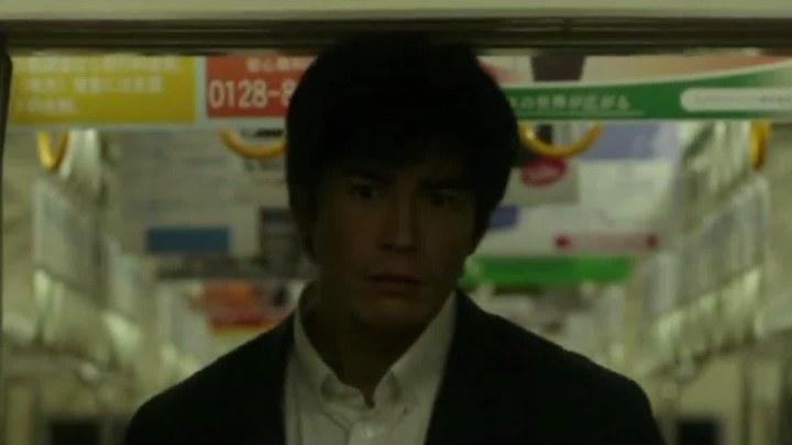 恶之教典 台湾预告片2 (中文字幕)