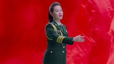 我和我的祖国 雷佳版推广曲MV
