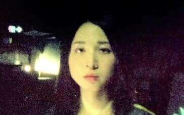 《百元之恋》 电影主题曲MV