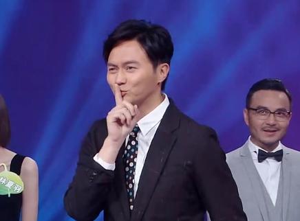 《我想和你唱》7月1日看点:大叔魅力无法挡 韩磊张智霖现场卖萌