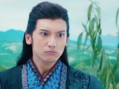 《拜见宫主大人》:秦斩向雨晨甜蜜撒娇