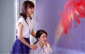 【茗天闪亮】第39集预告-嫣然对戴阳天死心开启新生活