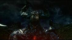 超银河传说 1000奥特曼大战1000怪兽