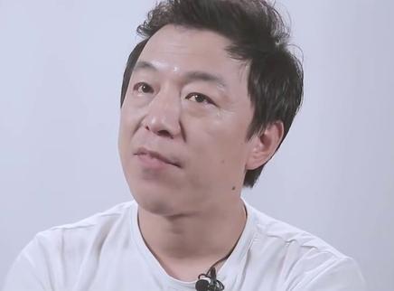 《一出好戏》导演特辑 黄渤称当导演就像谈恋爱