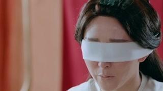 姜王后决定自杀 小娥得知真相哭成泪人