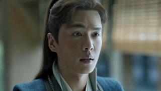 《庆余年》张若昀他值得被喜欢