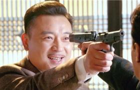 【爸爸父亲爹】第34集预告-张晞临曾虹畅巅峰相对