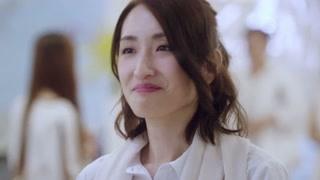 """躲不掉的""""孽缘""""!柯佳嬿传说中的前男友出现了?!"""