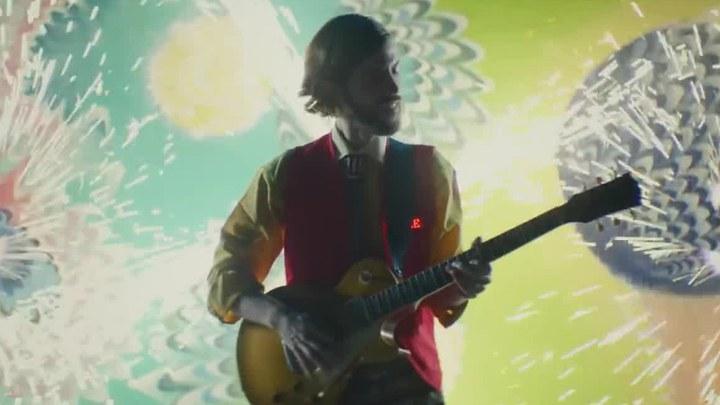 无敌破坏王2:大闹互联网 MV2:Imagine Dragons演唱主题曲《Zero》
