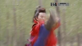 隋唐英雄5TV版第2集精彩片段1532737785093