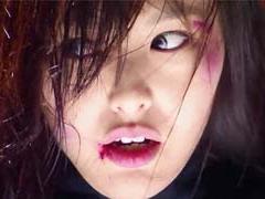 X女特工精彩片段:唐嫣惨遭酷刑逼供