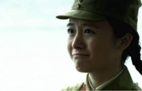 长沙保卫战-16:痴情男女生离死别相拥而泣