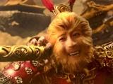 电影全解码22期:大银幕上的西游梦之大闹天宫