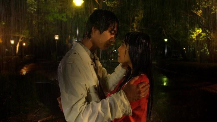 一吻定情电影版3:求婚篇 日本预告片
