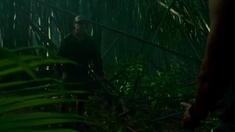 一次完美的逃亡 片段之The Killers