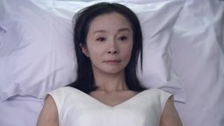 《重返20岁》:丽君变老国妍产子欣然夺冠