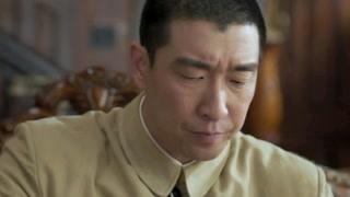 《黎明决战》那些隐藏在剧中的好兄弟,比如说曹炳琨×王千源