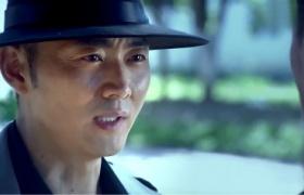 铁血尖刀-15:尖刀队拜访镇长瞿征北