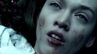 俄罗斯也爱玛丽苏,另类演绎勇者斗恶龙