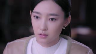 漂洋过海:苏芒宝宝生父曝光