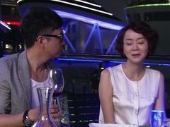 爱情碟中谍第25集预告片
