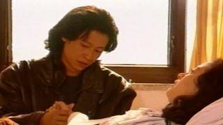 王志文去医院看望前女友!没想到这番话扎心了!