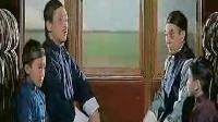 """富贵列车 """"黄飞鸿""""片段1"""
