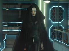 《执念师》第2季人物版预告