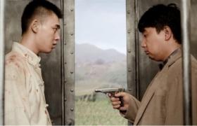 觉醒者-32:童小乐昔日好友竟成劲敌