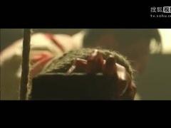 忠诚与背叛预告片3