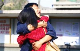 【我的二哥二嫂】第40集预告-于震抱美女郝蕾吃醋