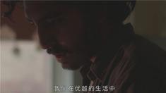 雄狮 励志宣传片