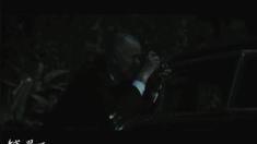 钱学森 终极版预告片